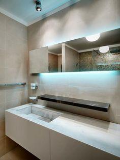 private villa am comer see-studio marco piva innen zeitgenössische, Innenarchitektur ideen