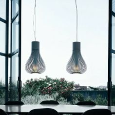 Chasen Modern Pendant Lamp designed by Patricia Urquiola for FLOS is inspired by the delicate folds of oragami Modern Glass Pendant Light, Lamp Design, Modern Pendant Lamps, Lamp, Pendant Lamp Design, Pendant Light, Light, Pendant Light Fixtures, Flos