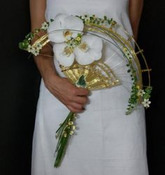 Ramo de novia 9