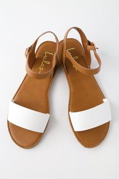 18b318c2c 45 Best Dressy flat sandals images