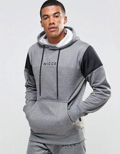 Men's hoodies & sweatshirts | men's jumper styles | ASOS