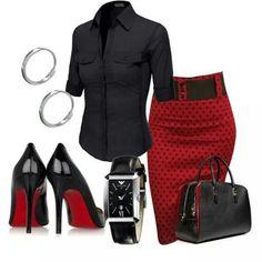 55 Fashionista Casual Style Looks That Will Make You Look Fantastic - World Fashion Latest News Classy Outfits, Chic Outfits, Fashion Outfits, Womens Fashion, Fashion Trends, Modest Fashion, Fashion Tips, Dress Fashion, Business Attire