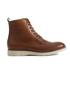 Walker Wedge - JackThreads - Boots : JackThreads