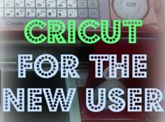 Cricut blog