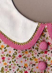 (9) Name: 'Sewing : Fabulous Fagoting