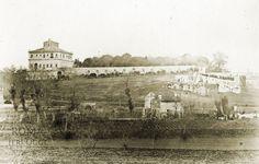 Villa Celimontana (1865)