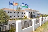 Hotel,En venta en Lepe (Huelva)