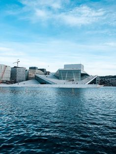 World Travel Guide, Europe Travel Guide, Travel Guides, Travel Destinations, Travel Europe Cheap, European Travel Tips, European Destination, Visit Norway, Viking Ship
