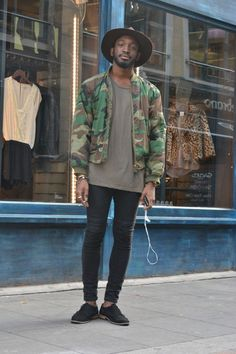 Street+style+london+men+|+Men's+Look+|+ASOS+Fashion+Finder