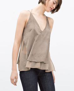 New This Week - Women | ZARA United States