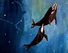 """Check out new work on my @Behance portfolio: """"Orcinus orca"""" http://be.net/gallery/32856067/Orcinus-orca"""