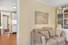 Skandiavägen 4 D Divider, Room, Furniture, Home Decor, Bedroom, Decoration Home, Room Decor, Rooms, Home Furniture