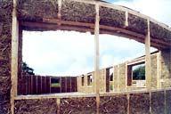 Ekologiskt byggande «  Utsikten