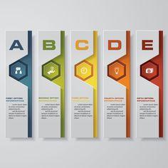 Graphic Design Flyer, Web Design, Slide Design, Brochure Design, Infographic Powerpoint, Infographic Templates, Signage Design, Banner Design, Trophy Design