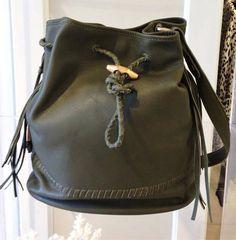 Joie Mabel bag