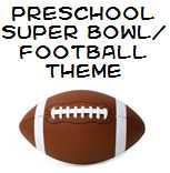 1000 images about football spirit week on pinterest for Football crafts for preschoolers