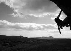escalada-de-rocas.