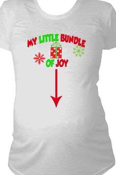 christmas shirt ideas