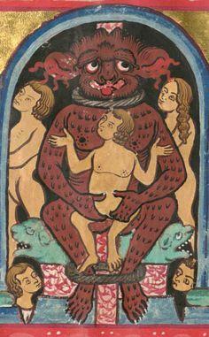 Bayerische Staatsbibliothek, Clm 11308, image 27. Psalter mit Kalendarium, c.1235