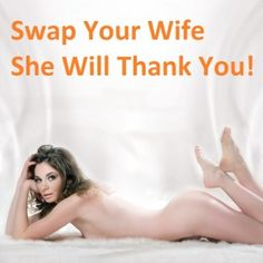 Why couples should attend a swinger club - http://www.swingerlifestyle.com/why-couples-should-attend-a-swinger-club/