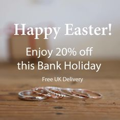 20% OFF all weekend when you spend £35