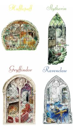 Magia Harry Potter, Cute Harry Potter, Harry Potter Poster, Harry Potter Artwork, Harry Potter Feels, Theme Harry Potter, Harry Potter Drawings, Harry Potter Room, Harry Potter Tumblr
