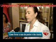 Dicas da Lucy LIMPEZA DA CASA PARA ALÉRGICOS, XÔ ÁCAROS!