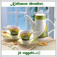 Joelle, Tea Pots, Canning, Tableware, Blog, Nap, Sign, Humor, Coffee