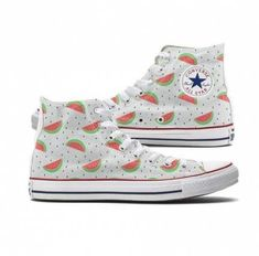 chaussure fille 25 converse