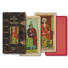 Tarot, Baseball Cards, Books, 19th Century, Livros, Book, Libros, Book Illustrations, Tarot Cards