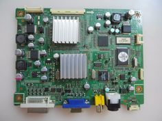 43.00$  Buy now - http://aliz4f.shopchina.info/go.php?t=32763247415 - BN41-00607C 214T Driver Board Tested Work  #SHOPPING