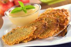 Bacalaitos: A Puerto Rican Food #Recipe  http://caribbeantrading.com/bacalaitos-a-puerto-rican-food-recipe/