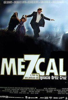 Mezcal oaxaca película parían oaxaca ef857017d7e5d4dd30af586b0e634cc6.jpg 736×1,073 píxeles