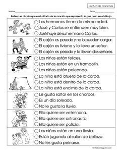 $2.50 allows you to download everything on our site!! The Learning Patio is  subscription website for printable dual language materials.  International Subscriptions are welcomed and processed through Pay Pal http://www.thelearningpatio.com/