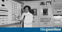 The diversity of Nasa's workforce in 1940s Virginia is uncovered in a new book by Margot Lee Shetterly. She recalls how a visit to her home town led to a revelation