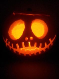 Check out our spooky events and haunted happenings taking place this Halloween!