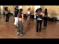 Zumba dance by www.standles.com (LOVE IT!!!!!!!!!!!!!!!)