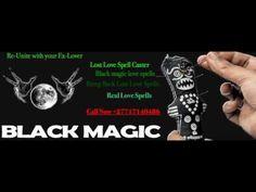 lost love spells 0027717140486 in Campbelltown,Cessnock Black Magic Love Spells, Real Love Spells, Glasgow, Edinburgh, Bangor, Hereford, Exeter, Aberdeen, Ely