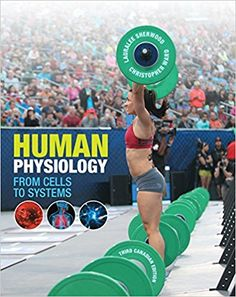 Test bank for human physiology from cells to systems 3rd edition test bank for human physiology from cells to systems 3rd edition product details by lauralee sherwood author christopher ward author fandeluxe Choice Image