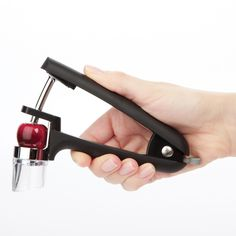 Amazon.com: OXO Good Grips Olive and Cherry Pitter, Black: Kitchen & Dining