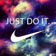 Image shared by Laurence Maggio. Find images and videos about text, nike and galaxy on We Heart It - the app to get lost in what you love. Adidas Backgrounds, Cosmic Art, Hipster Art, Rainbow Aesthetic, Piece Of Me, How To Run Faster, Image Sharing, Just Do It, Aesthetic Pictures