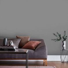 dulux paint colours for living room - Google Search