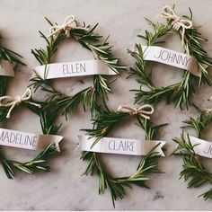 noel name How to Create The Perfect Wedding Seating Plan Poptop Event Planning Guide Dinner Places, Party Places, Wedding Places, Seating Plan Wedding, Wedding Table, Diy Wedding, Wedding Name Tags, Seating Plans, Card Wedding