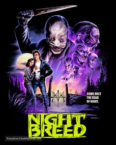 First up on my new years tour of cheesy horror 😉 Horror Movie Characters, Best Horror Movies, Classic Horror Movies, Scary Movies, Ghost Movies, Horror Icons, Horror Movie Posters, Movie Poster Art, Retro Horror