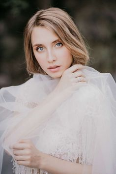 Alina & Dima | Natalia Petraki - Photographer in Crete Bride Photography, Crete, Life Is Beautiful, Photo Sessions, Our Wedding, Great Gifts, Celebrities, Celebs, Life Is Good