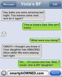 Funny SMS messages fail at night super ideas - Funny SMS messages . - Funny SMS messages fail super ideas at night – Funny SMS messages fail super ideas at nig - Funny Text Messages Fails, Text Message Fails, Funny Texts Jokes, Text Jokes, Cute Texts, Epic Texts, Funny Relatable Memes, Funny Fails, Funny Quotes