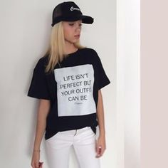GOOD NIGHT  ♥️ Lisa & Lena @compose.clothing