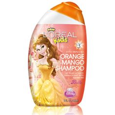 Page 4 - Shop Shampoo & Hair Care Products Online Baby Dolls For Kids, Toys For Girls, Disney Karaoke, Choses Cool, Nivea Lip Butter, Disney Bathroom, Minnie Mouse Cookies, Best Kids Watches, Disney Coffee Mugs