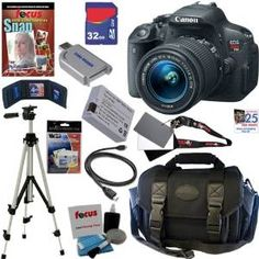 Vangoddy Mini Case for SVP WP6800 Waterproof Digital Camera with Tripod