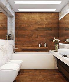 Virlova Interiorismo: [Projects] Apartamento minimalista para pareja joven